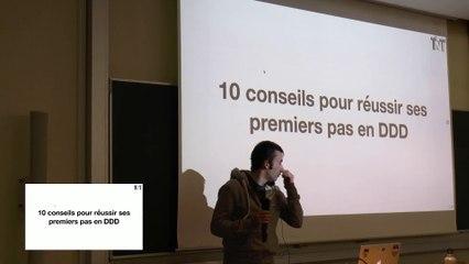 Touraine Tech - Conférences numériques (7)