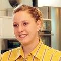 IKEA  Parcours professionnels et Métiers