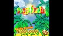 Ragga Sun Hit - 100 titres (Les tubes des années Ragga kreol) Part 3