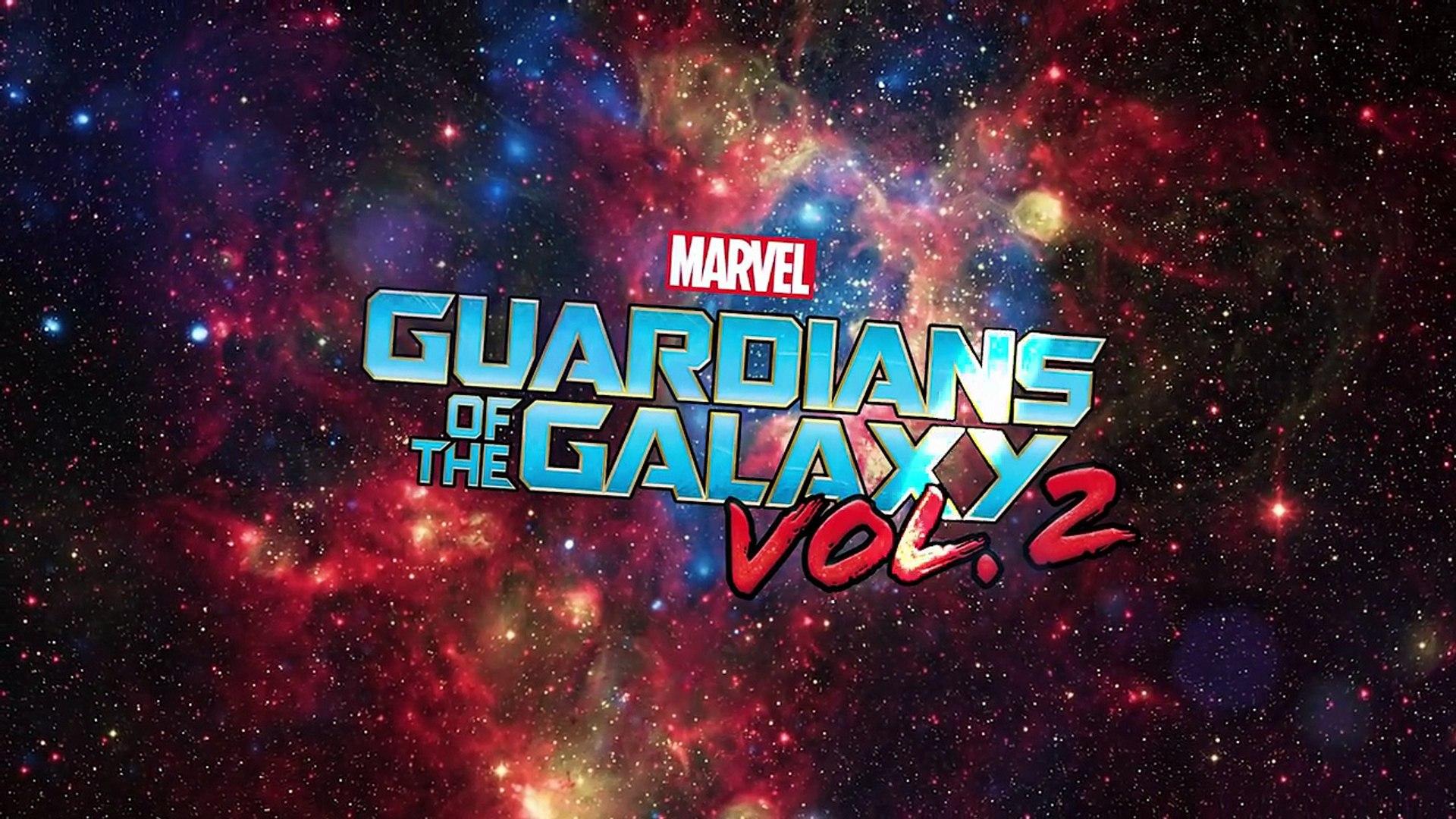 Les Gardiens de la Galaxie - Groot Dansant 30 cm électronique chez Toys''R''Us