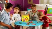 Toys''R''Us présente Le Cochon Qui Rit Encore Plus de Dujardin