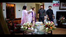 Guriya Rani - Episode 122 on ARY Zindagi in High Quality 23rd February 2018