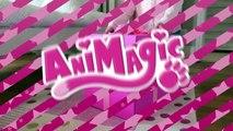 Toys''R''Us présente Sparkle Mon chaton magique - Seulement chez Toysrus !