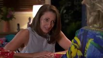 Home and Away Preview - Monday 26 Feb 2018   Home and Away Preview - Monday 26 Feb 2018