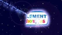 ToysRUs présente les pistolets Xploderz - En Exclusivité chez ToysRUs !
