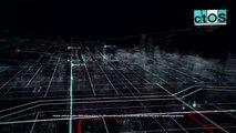 Digitale Überwachung! Digitale Kontrolle! JEDERZEIT