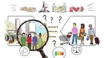 FUN MOOC : MOOC RSE de la Coopération Agricole