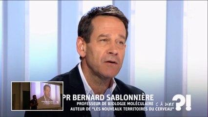"""Touraine Tech - Hubert Sablonnière """"Documentation as code (expliqué à mon père)"""""""