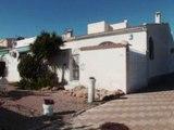 Vente maison 69 950 Euros 2 chambres Terrasse – Petit prix immobilier Espagne – Trouver le moins cher ? Costa Blanca