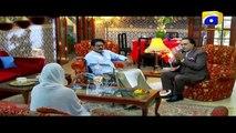 Khaani Episode 13 Flashback   Har Pal Geo