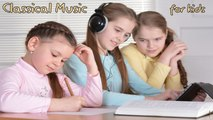 Classical Music for Studying and Concentration   Mozart
