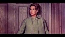 Le chef d'œuvre Les oiseaux d'Alfred Hitchcock - Reportage cinéma