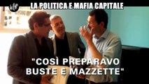 Dino Giarrusso: DALLE IENE AL PARLAMENTO! - MoVimento 5 Stelle - M5S