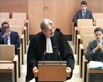 Affaire n° 2014-388 QPC