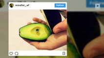 Millennials Are Now Using Avocados To Propose