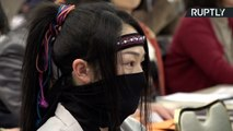 Ever Wanted to Become a Ninja? Take Ninja Studies at a Japanese University!