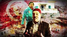 The art of carpet weaving | Sihem Ben Aissa | My Tunisia