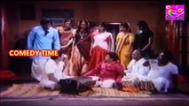 Goundamani Senthil Very Rare Comedy Collection | Funny Mixing Comedy Scenes | Tamil Comedy Scenes |