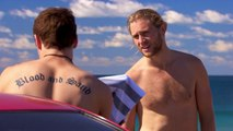 Home and Away Preview - Monday 26 Feb Home and away 26th february 2018 Home and Away Preview - Monday 26 Feb home and away 26 feb 2018preview home and away preview 26 02 2018 Home and away monday preview 26 feb 2018 Home and away upcoming