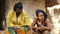 film guinéen en malinké - Froto Mouhale partie 4
