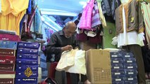 Libyan businesses struggling to stay afloat amid crisis