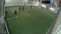 Equipe 1 Vs Equipe 2 - 23/02/18 14:58 - Loisir Poitiers - Poitiers Game Parc