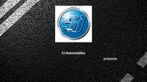Annonce Occasion Audi A6 Avant V6 3.0 TDI 272 S tronic 7 Quattro S