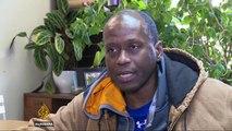 Fentanyl crisis: Canada communities respond to overdose deaths
