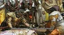 Mahabharat (B R Chopra) Episode 90