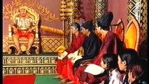 រឿង ធនញ្ជ័យ,  Thoun Chey, Khmer Movie, ភាគទី ០៦