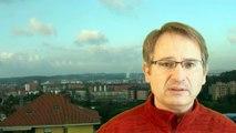 Los ecologistas llevarán a la Comisión Europea los datos sobre la contaminación en Asturias