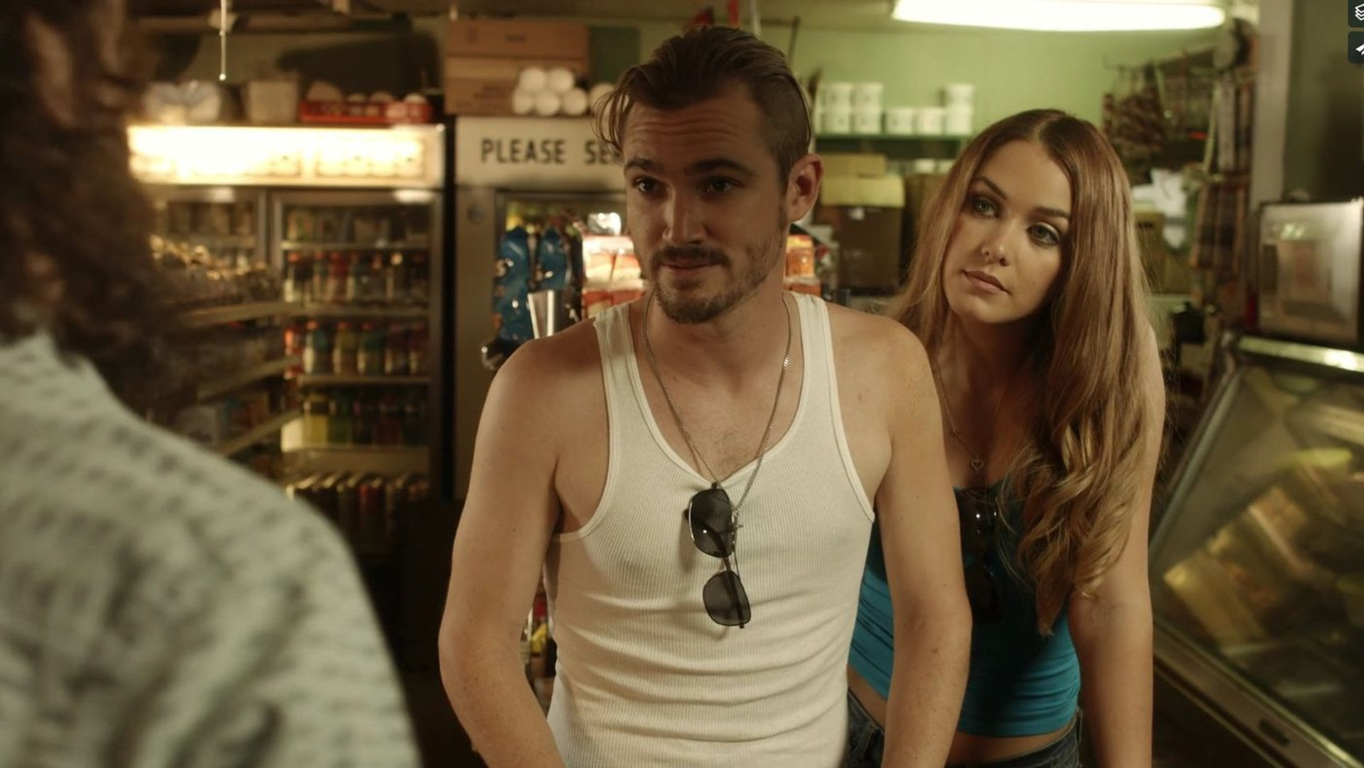 WATCH The Lucky Man FULL MOVIE Online