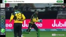 Junaid khan on hat trick psl ksl  - Junaid Khan,s Hat Trick|Wasim Akram &Multan Sultans Fans Reaction|Multan Sultans VS Lahore Qalanders