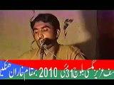 Zahid Baloch Speech BSO AZAD 31 May 2010 Kharan  Balochistan