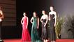 Amélie Boulay est élue Miss Pays de la Mée