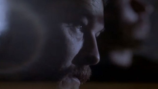 James Patterson's Murder is Forever Season 1 Episode 6 {Murder in Paradise} Full Episode