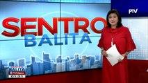 Luzon grid, isinailalim sa yellow alert