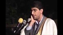 world-most-beautiful-tilawat-amazing-tilawat-quran-sohra-fatha