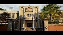 Rainbow Six Siege - What Is Rainbow Six Trailer