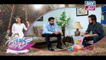 Guriya Rani - Episode 123 on ARY Zindagi in High Quality 24th February 2018