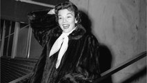 Nanette Fabray, Winner of Emmy and Tony awards, Dead At 97