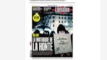 Affaire Théo : la députée Valérie Boyer met en cause l'État