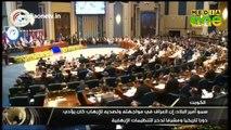 Weekend Arabia | എന്ത് വന്നാലും ലോകം ഇറാഖിന്റെ കൂടെ (Epi254 Part1)