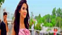 Dj Ne Machaya Shor - Yo Yo Honey Singh