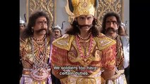 Maa Shakti - Episode 1 - video dailymotion