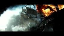 ASSASSIN'S CREED: Black Flag (2018) Movie Teaser Trailer HD Chris Hemsworth Concept