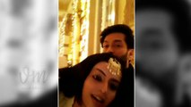 Ishqbaaaz - Shivaay throws Anika out of the House - 28th February