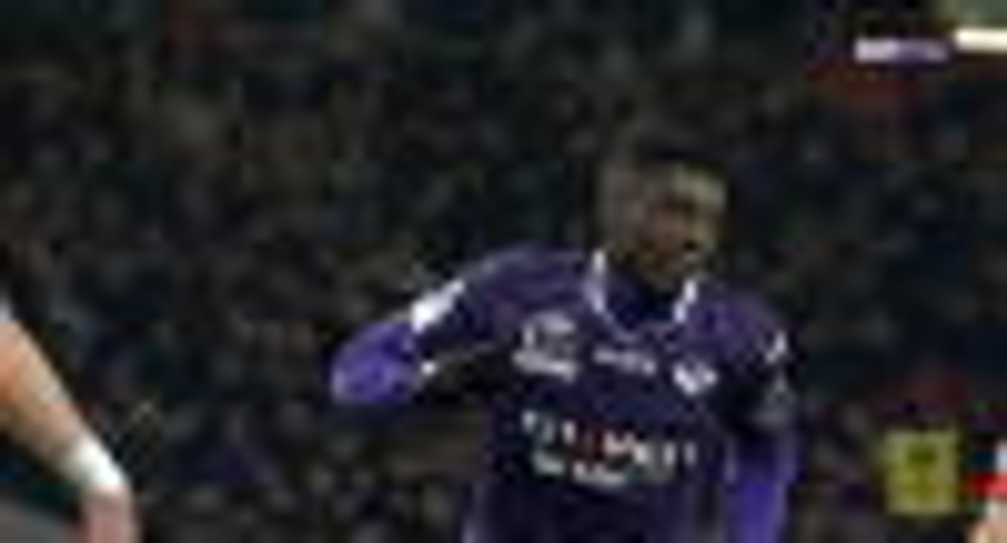 Ex-Arsenal man Sanogo rescues point for Toulouse