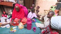Nigeria: Kano hospitals struggle to cope with malaria outbreak