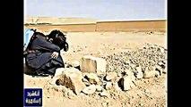 اناشيد اسلامية حزينة ومؤثرة - اناشيد اسلامية حزينة 2015